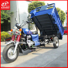 2014 New Design convenient and Functional Three Wheel Motorcycle,Tricar,Triciclo,