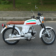 cheap 50cc 110cc 125cc 150cc retro bike motorcycle