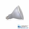 High Power PAR30 14W LED Lamp (bulb)