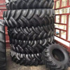 /product-detail/agriculture-farm-tractor-tyre-r-1-20-8-42-60510204753.html