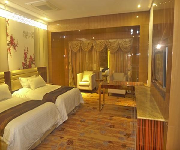 Luxury Hotel Bedroom Furniture Holiday Inn Hotel Bedroom Furniture