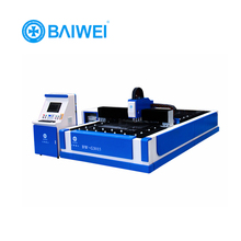 high quality 200w 300w 500w 700w 1000w CNC Fiber Sheet Metal Laser Cutting Machine