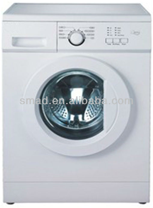 front loading sharp washing machine automatic