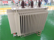 Competitive Price Transformer 220V 24V Power Supply