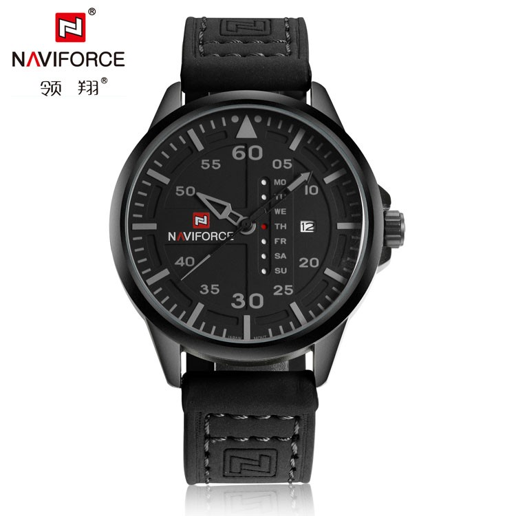 whole men western watches online buy best men western nf 9074 naviforce new fashion <strong>western< strong> <strong>