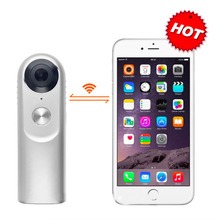 Novestom 360 degree camera with dvr 27x optical zoom ip camera 1080p manual car camera hd dvr gs8000l for police