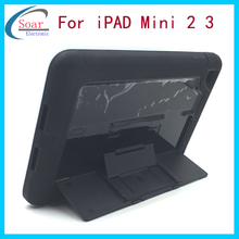 kid proof rugged tablet case for 8 inch tablet,shock proof tablet case for ipad mini 2 3