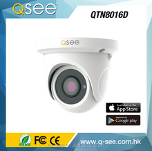 "Q-see brand Best selling 2MP IP camera 1/2.8"" CMOS p2p 3g sim card ip camera"