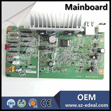 You Will Like it Printer Motherboard for epson R2000