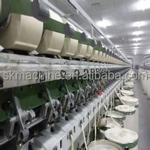 professional spandex covered yarn,polyester spun yarn supplier for socks