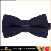 China black funny Bow Tie cheap online ties