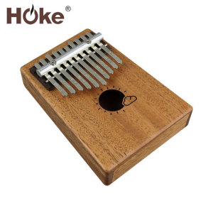 Cheap Price Likembe Sanza Mbira Kalimba Thumb Piano