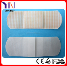 First Aid Bandage Wound Sticking Plaster