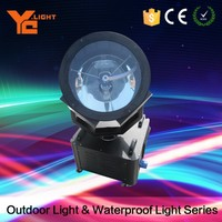 OEM Offered Stage Light Factory Ip54 Cmy Color Changing Outdoor Moving Head Light