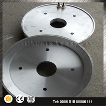 Fcatory direct sales casting aluminum plate/circle heater