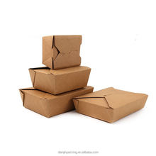 Top fashion different styles large capacity shipping boxes packaging