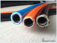 used in fuel dispenser price hydraulic thermoplastic hose pipe R7 R8