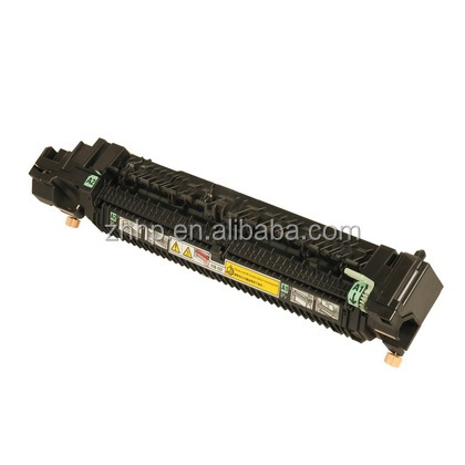 Genuine For Xerox Pro 133 Fuser Unit 604K20344 (604K20343) Fuser Assembly - 110 / 120 Voltro 128/Pro 123/Pro 133 Fusor