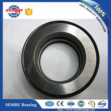 Automobile Cylinder Roller Bearing T3563RS-5 Steering Bearing for Car
