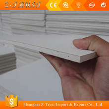 9mm/10mm/11mm gypsum sheet
