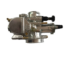 24mm 26mm 28mm 30mm 32mm 34mm Carburetor PWK 32 carb