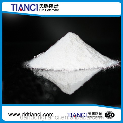 best kaolin / china clay powder price
