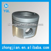 24 hours online service big model type diesel engine parts cheap price JD300 good quality piston