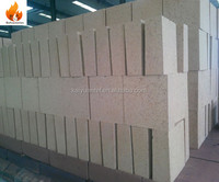 fused refractory magnesite chrome brick