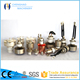 High Frequency Power Tube Triode Tube 7T69RB Vacuum eletronic tube