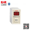36V Digital Display Time Relay (HHS4S)