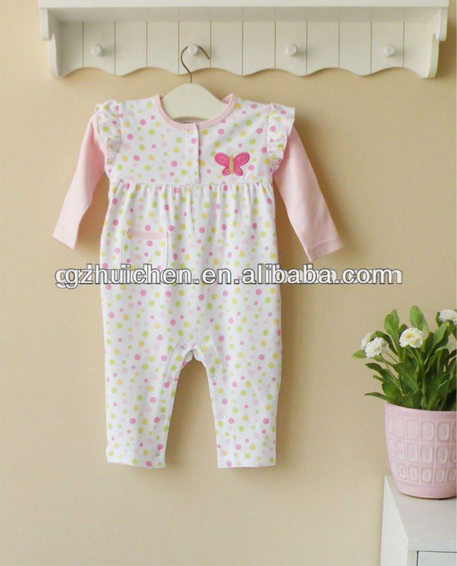 mom and bab 2012 baby 100% cotton kids sleepwear ,kids underwear,kids wear