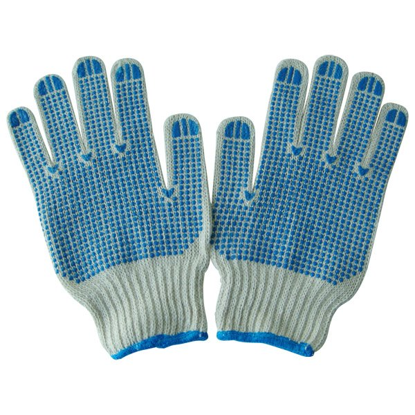 Double-Palm-Dotted-Glove-HN196-