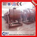 advanced ceramic ball mill best sale in East Asia