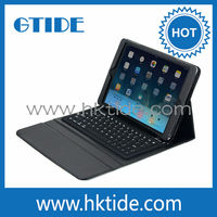 2014 bluetooth keyboard pc for ipad with case