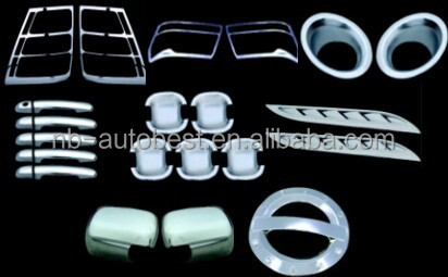 elantra car accessories 2015 car accessories for toyota innova car accessories