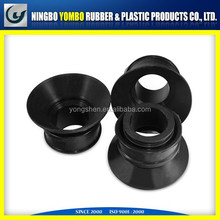 Manufacturers OEM custom bush rubber