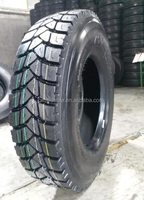 tubeless tire 295/80/22.5 315/80/22.5 315/70/22.5 385/65/22.5 13r22.5, 1200r20