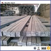 Prime Quality And Competitive Price Steel