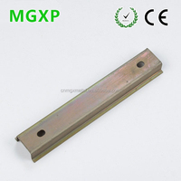 Foshan Manufacture High Quality Stamping Metal Bracket For Building
