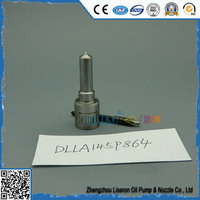 DLLA145P864 Nozzle Common Rail for Toyota Diesel Injection Pump
