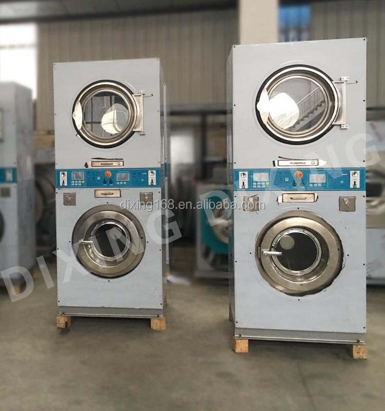 Best offerta lavatrice asciugatrice pictures - Mediaworld lavatrici prezzi ...