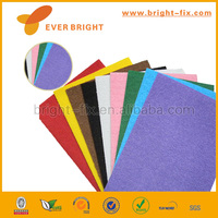 high density recycled 2mm eva foam sheet made in china