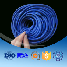 Durable High Strength Bungee Cord