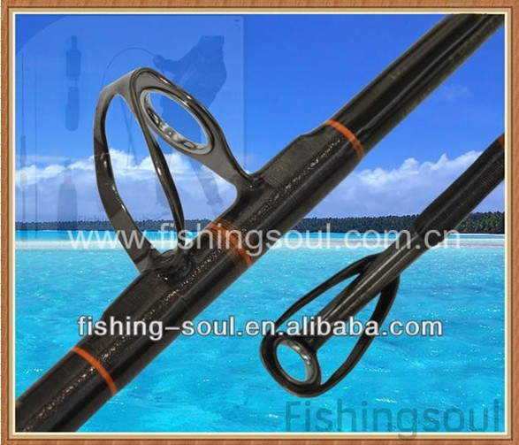 GMR012 fishing rod stand