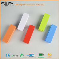 Silfa with RoHs CE FCC usb 2.0 mass storage driver 5V USB