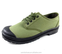military low cut training shoes wholesale low cost fancy army shoes
