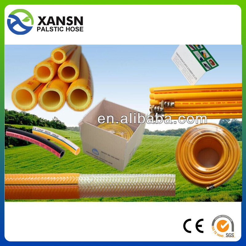 raw material good price industrial suction oil hose manufacturer best hose made in China