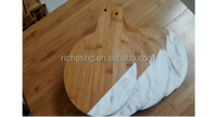 Online Shopping newly design marble granite cutting board
