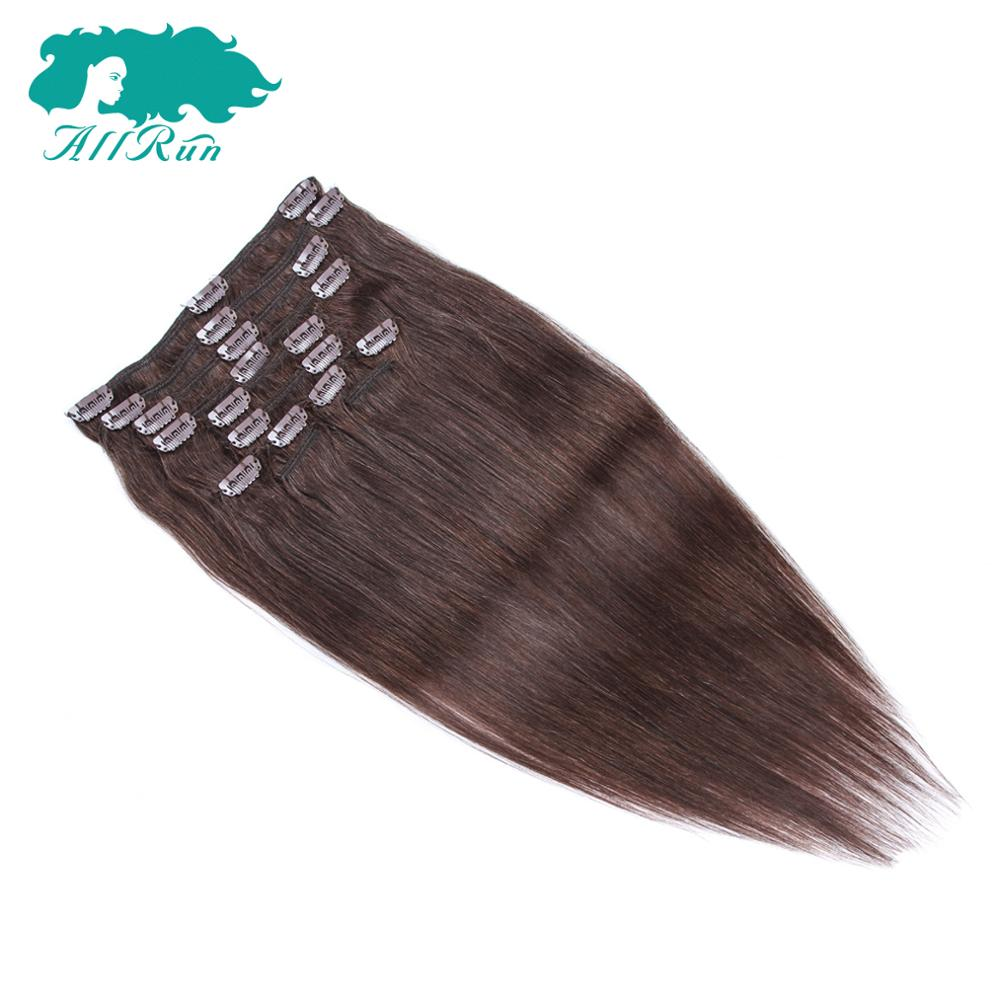 chromatic mini hair wholesale clip fashion fancy hair extension
