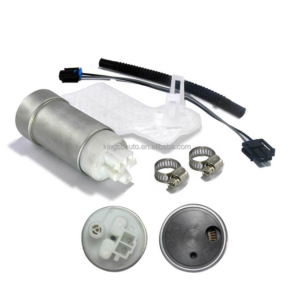 BOMBA GASOLINA GMC P87K FUEL PUMP